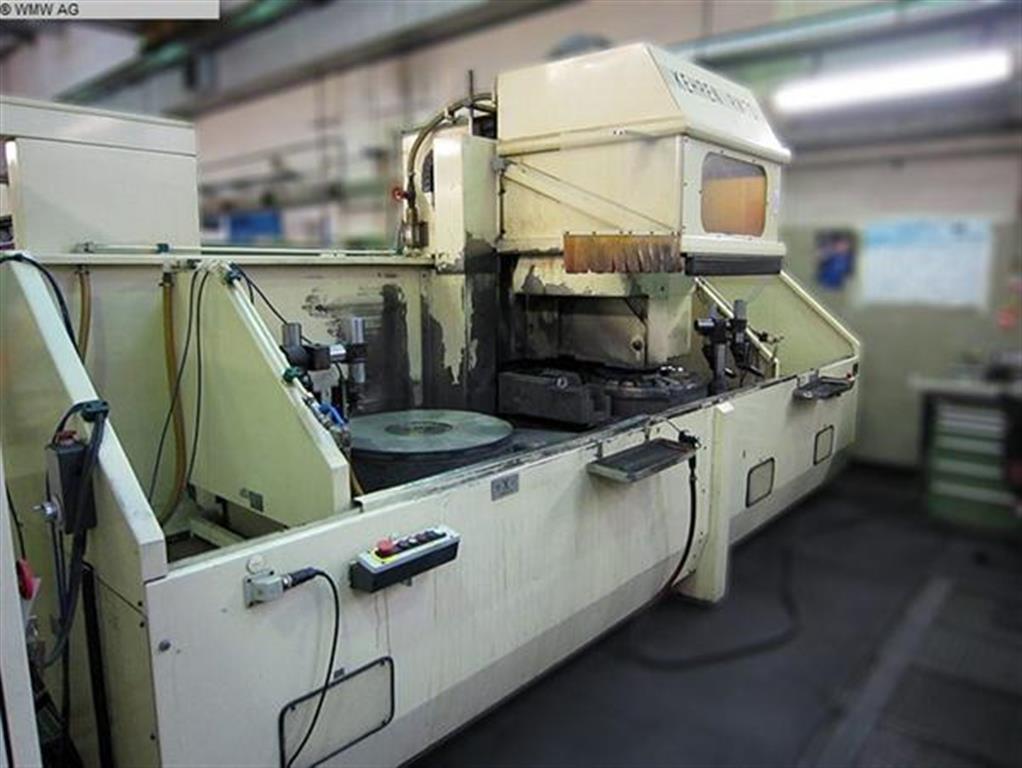 RW7D-CNC KEHREN