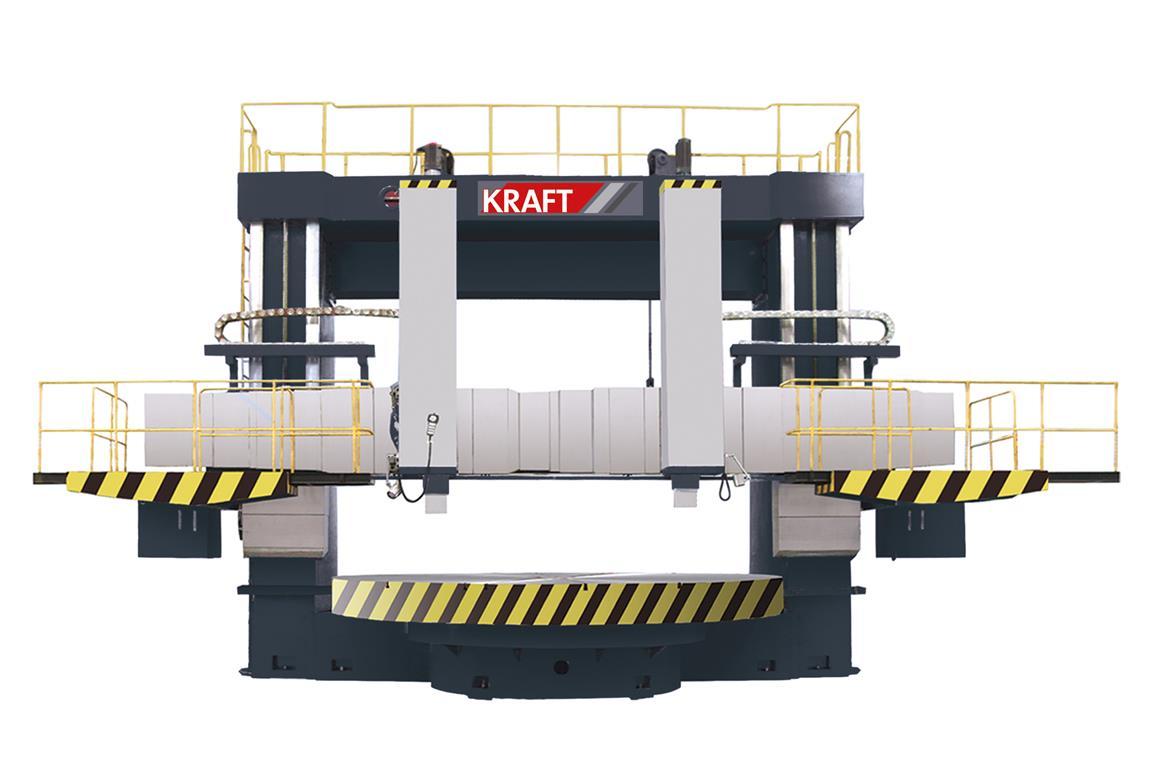 KDM-K 25 | KDM-K 28 | KDM-K 31 | KDM-K 35 KRAFT