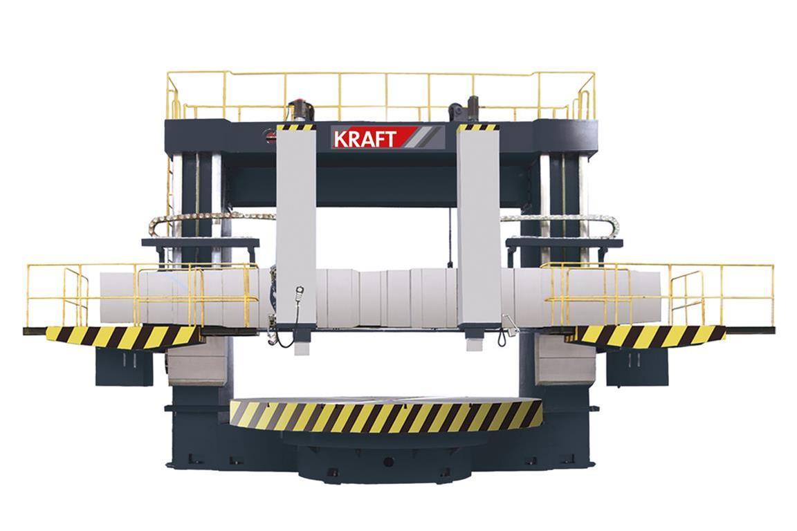 KDM-K 40 | KDM-K 50 KRAFT