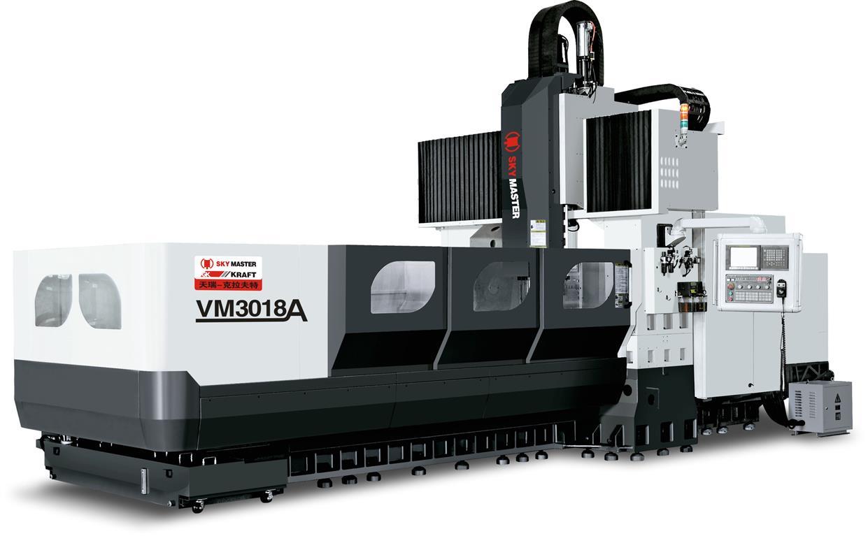 VM-3218 KRAFT