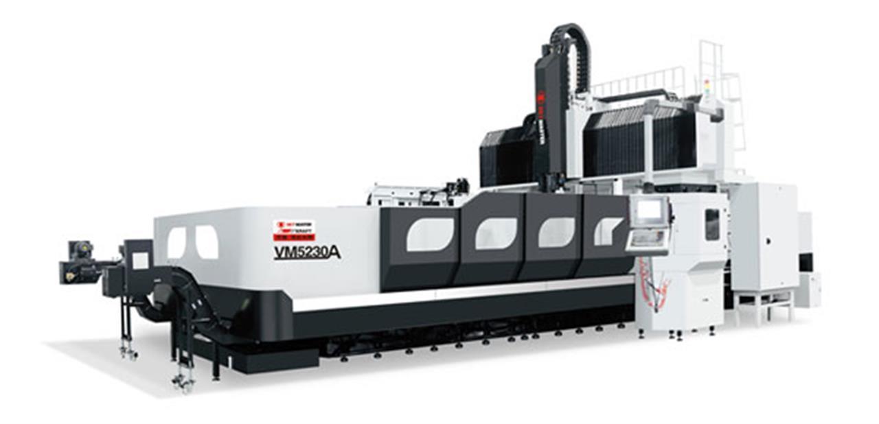 VM-3230   VM-4230   VM-5230 KRAFT