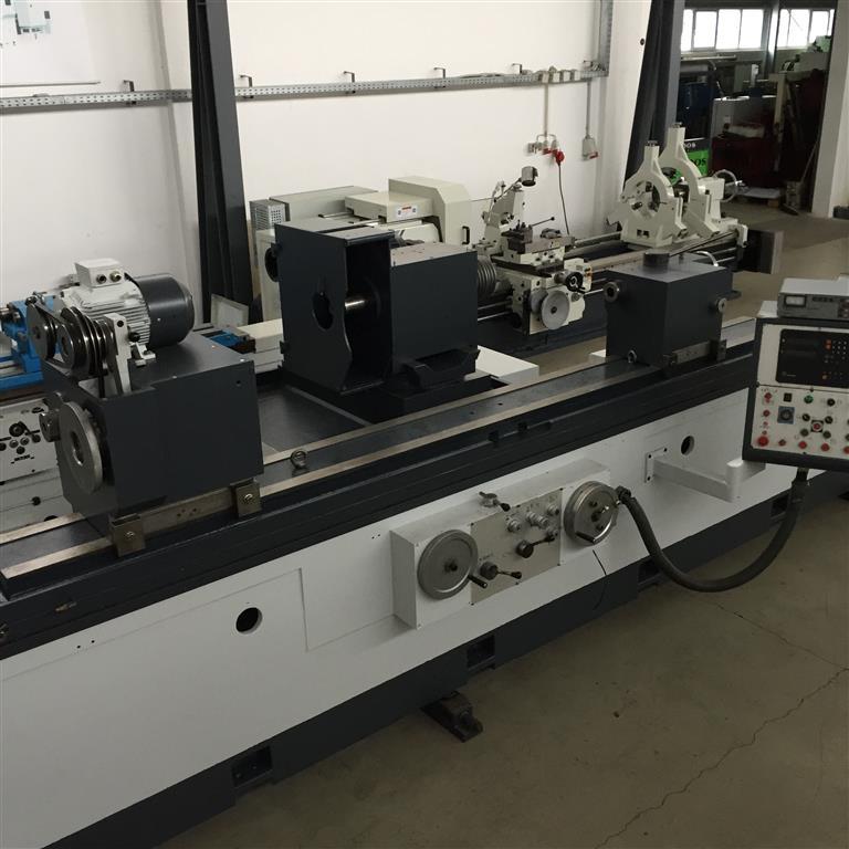 RHC-2500 GER