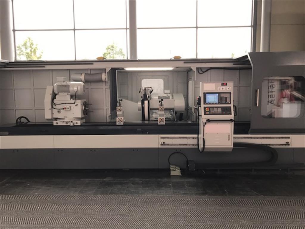TT60-40L-C2-H Kraft/Praise