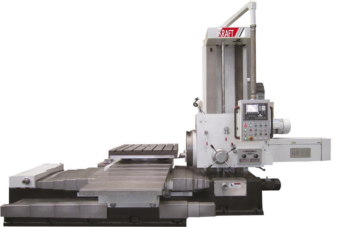 HBM-110 KRAFT