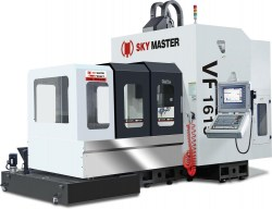 Portalfrsmaschine_Skymaster_VF-1615Highspeed_1124-100337-20181001141502122945